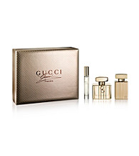 Gucci® Premiere 3 piece Gift Set (A $170 Value)