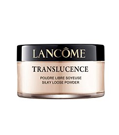 Lancome® Translucence Silky Loose Powder Foundation