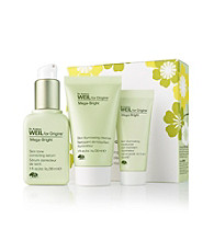 Origins® Skin Tone Correcting Set