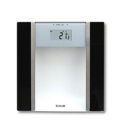 Taylor® Body Composition Scale
