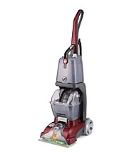 Hoover® Power Scrub Carpet Washer