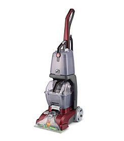 Hoover® PowerScrub Carpet Washer