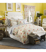 Georgica Bedding Collection by Lauren Ralph Lauren