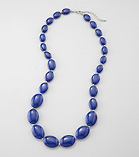 Studio Works® Beaded Strand Necklace