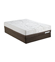 Serta® iComfort® Directions Inception Plush Mattress
