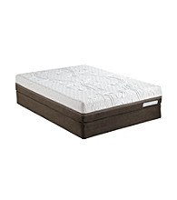 Serta® iComfort® Directions Epic Plush Mattress