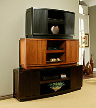 APA Solana Entertainment Console
