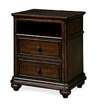 Paula Deen® Kids Guys Nightstand