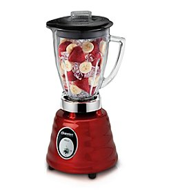 Oster® Beehive 2-Speed Blender