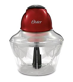 Oster® 4-Cup Food Chopper