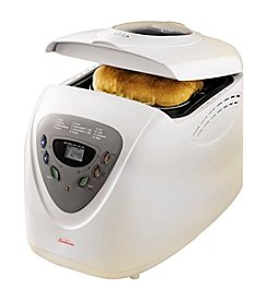 Sunbeam® Programmable Breadmaker