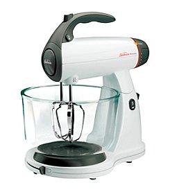 Sunbeam® MixMaster 350-Watt. Stand Mixer