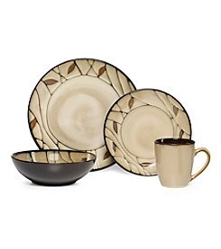 Pfaltzgraff® Everyday Briar 16-pc. Dinnerware Set