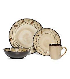 Pfaltzgraff® Everyday Briar 16-pc. Dinnerware Set