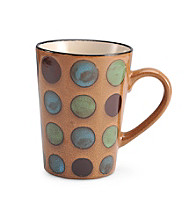 Pfaltzgraff® Everyday Tan Mug