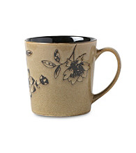 Pfaltzgraff® Everyday Inspirational Hope Mug