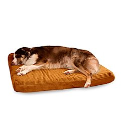 PAW™ Orthopedic Super Foam Pet Bed