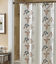 Croscill® Christina Shower Curtain