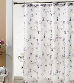 Croscill® Pergola Shower Curtain