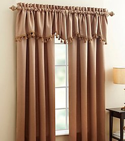 Croscill® Ashland Window Treatments
