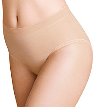 Wacoal® Smooth Complexion Hi-Cut Briefs