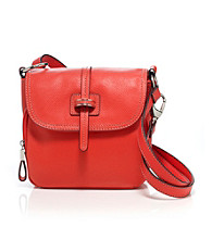 Tignanello® Flap Crossbody