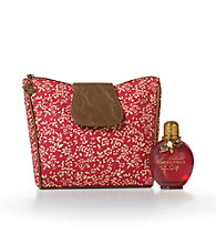 Taylor Swift™ Wonderstruck Enchanted Fragrance Set