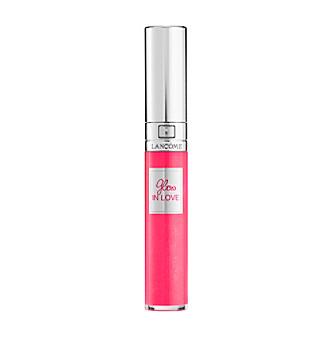 Lancome® Gloss In Love Lip Gloss