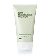 Origins® Dr. Andrew Weil Mega Bright Skin Illuminating Cleanser