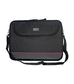 Digital Treasures ToteIt!  Polybag Notebook Bag