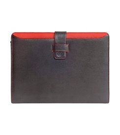 Digital Treasures Ultrabook PadFolio Case