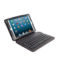 Digital Treasures Props Keyboard Case for iPad Mini®