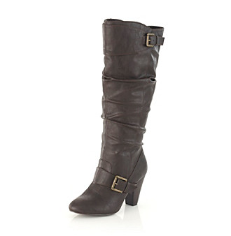 "Rampage ""Eldi"" High Boot Women's"