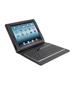 Digital Treasures Props Keyboard Case for iPad®