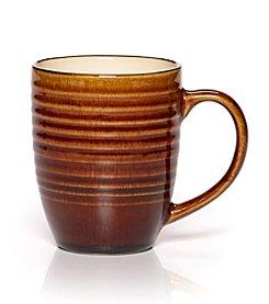 Pfaltzgraff®  Everyday Solid Honey Mug