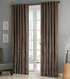 Madison Park™ Andora Window Treatment