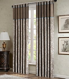 Madison Park™ Aubrey Window Treatment