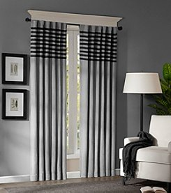 Madison Park™ Connell Window Treatment