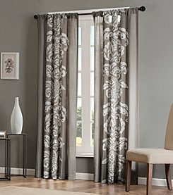 Madison Park™ Lucia Window Treatment