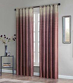 Madison Park™ Ombre Window Treatment