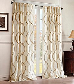Madison Park™ Serendipity Window Panel