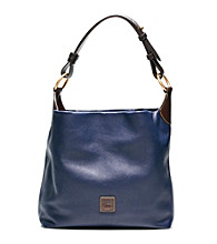Dooney & Bourke® O-Ring Satchel