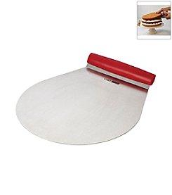 Cake Boss® Cake Lifter