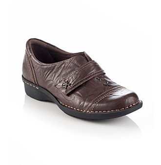 product clarks 174 quot whistle resort quot casual shoes