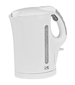 Kalorik 1.75-qrt. Cordless Electric Water Kettle