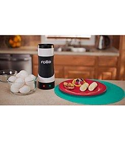 Kalorik Rollie® Eggmaster™