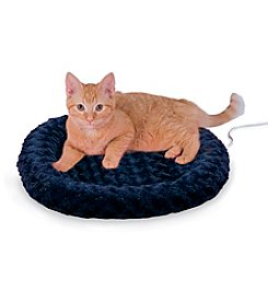K&H Pet Products Thermo-Kitty Fashion Splash