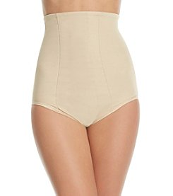 Miraclesuit® Extra Firm Control Wonderful Edge Hi-Waist Brief