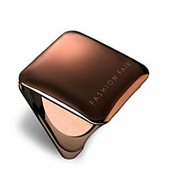 Fashion Fair PERFECT FINISH® Illumination Powder