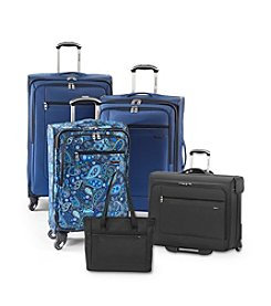 Ricardo Beverly Hills Sausalito 2.0 Luggage Collection